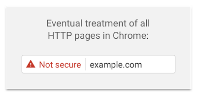 Google-Chrome-message-alerte-2